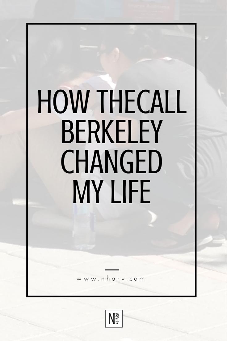 thecall berkeley.jpg