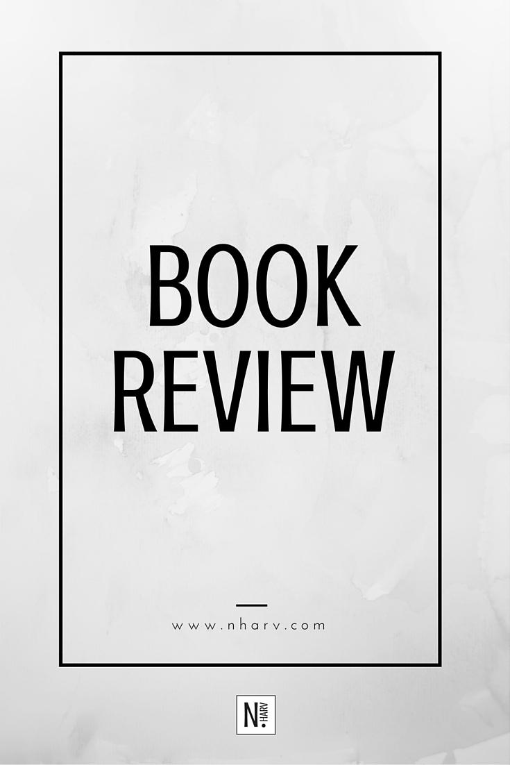 NHARV-book-review.jpg
