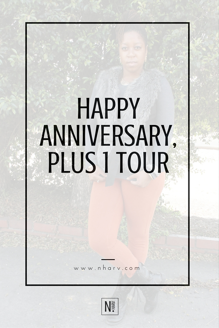 NHARV-happy-anniversary-plus-one-tour.jpg