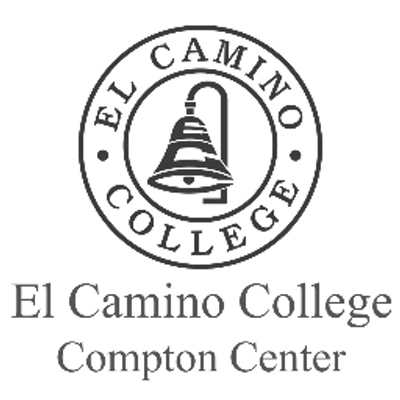 El Camino College_Compton_Center.png