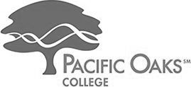 Pacific_Oaks_College_logo.jpg