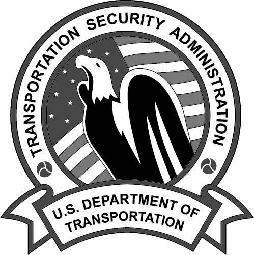 Transportation_Security_Administration_TSA_logo.jpg