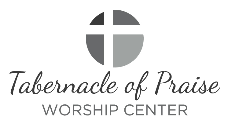 Tabernacle of Praise Logo.jpg