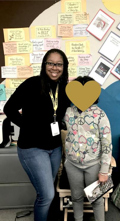 Nailah Harvey at Elementary School_Jan 2018 (1).png