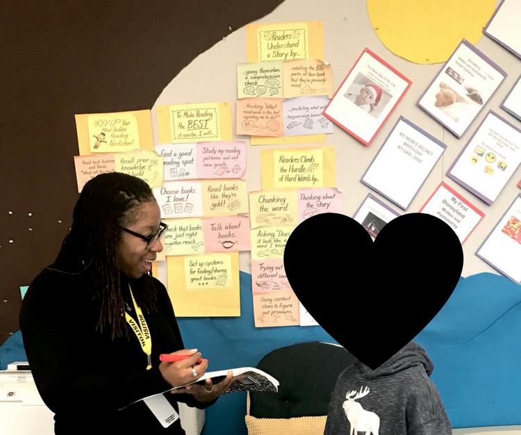 Nailah Harvey at Elementary School_Jan 2018 (2).png