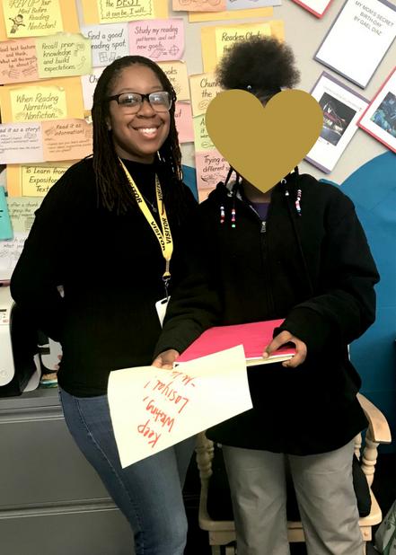 Nailah Harvey at Elementary School_Jan 2018 (6).png