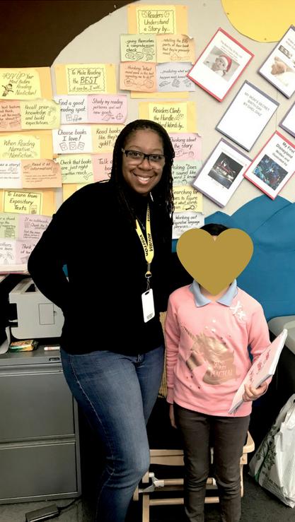 Nailah Harvey at Elementary School_Jan 2018 (8).png