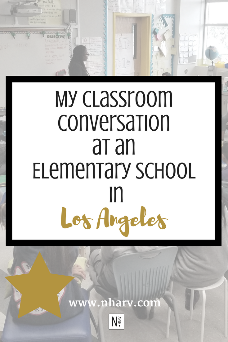 NHARV_Classroom Conversation at an Elementary School in Los Angeles by Nailah Harvey.png
