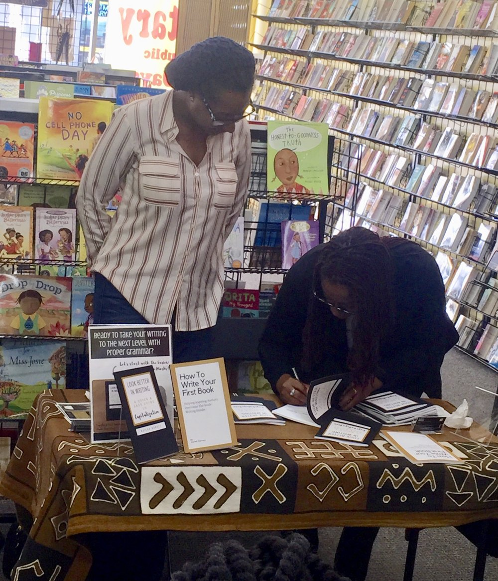 Nailah Harvey Book Signing 5.jpg