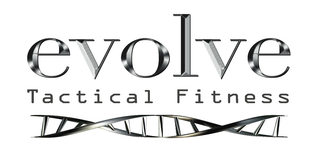 CPAT Overview — Evolve Tactical Fitness
