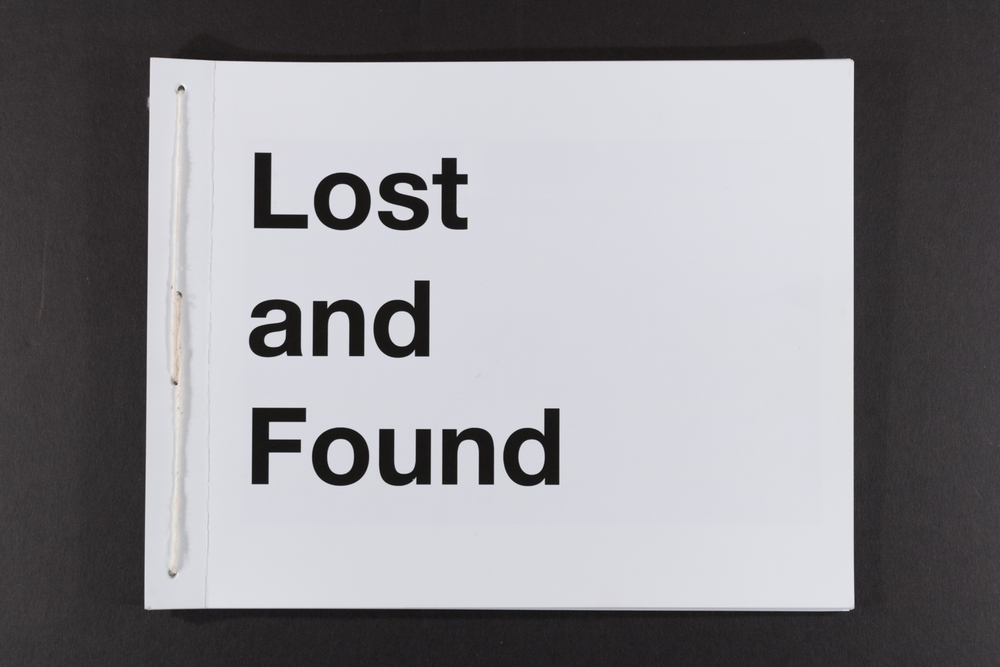 lost and found1.jpg