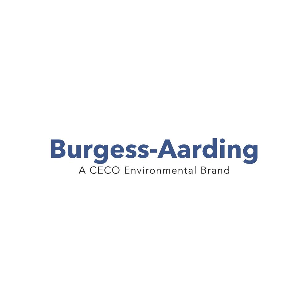 Burgess_1000.jpg