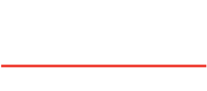 Kerr Engineered Sales Company