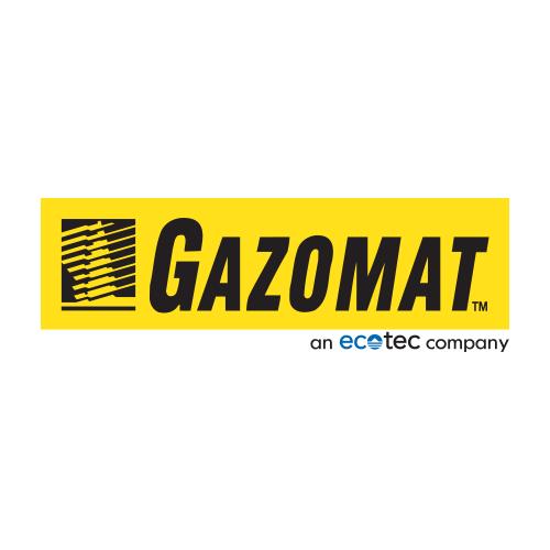 Gazomat500x500white.png