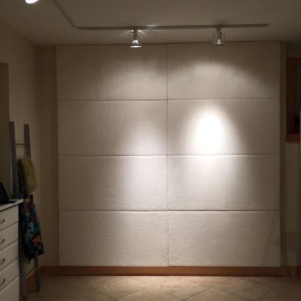 Design Wall-3276.jpg