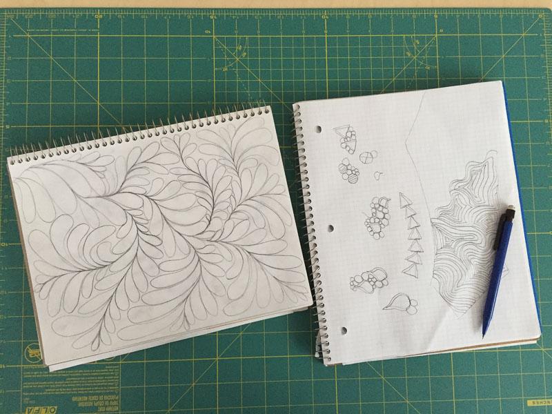 Drawings-9919.jpg