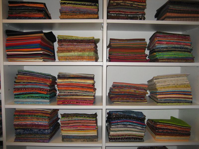 FabricShelves-191.jpg