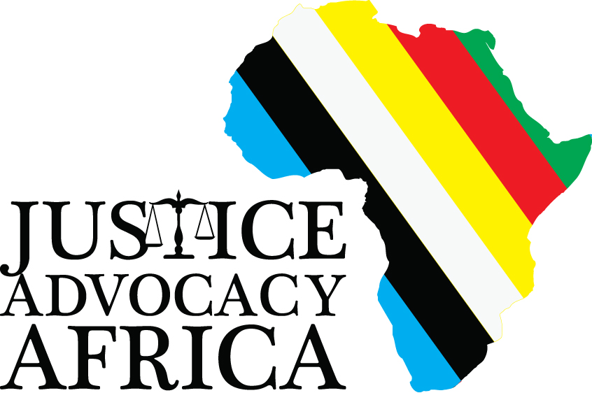 Justice Advocacy Africa