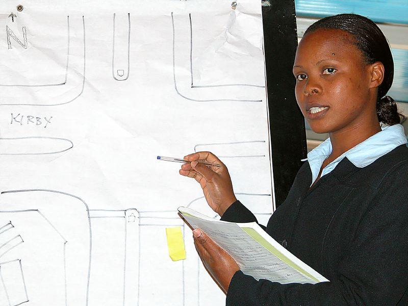 Africa Trial Advocacy 07.jpg