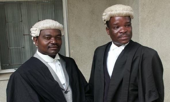 Africa Trial Advocacy 121.jpg