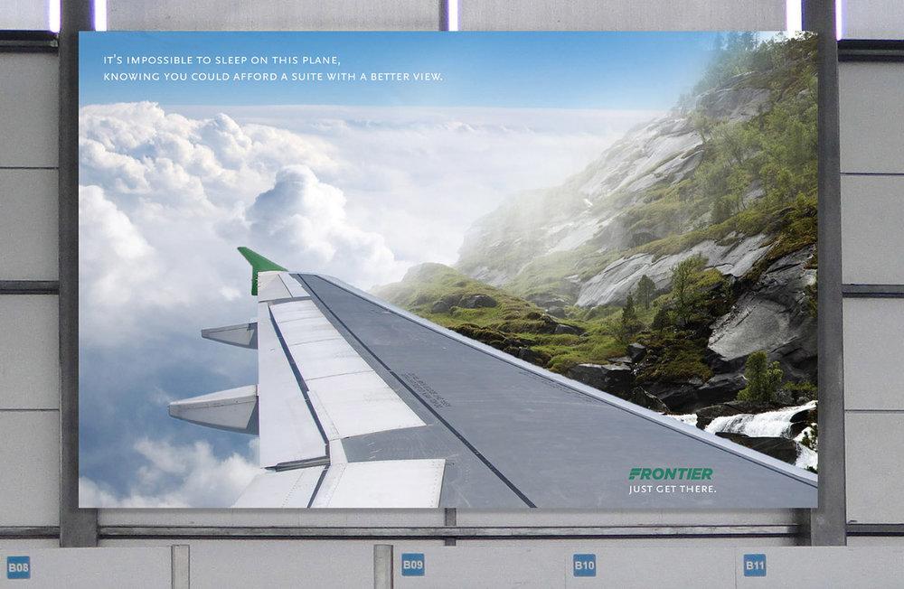 airport_overhead.jpg