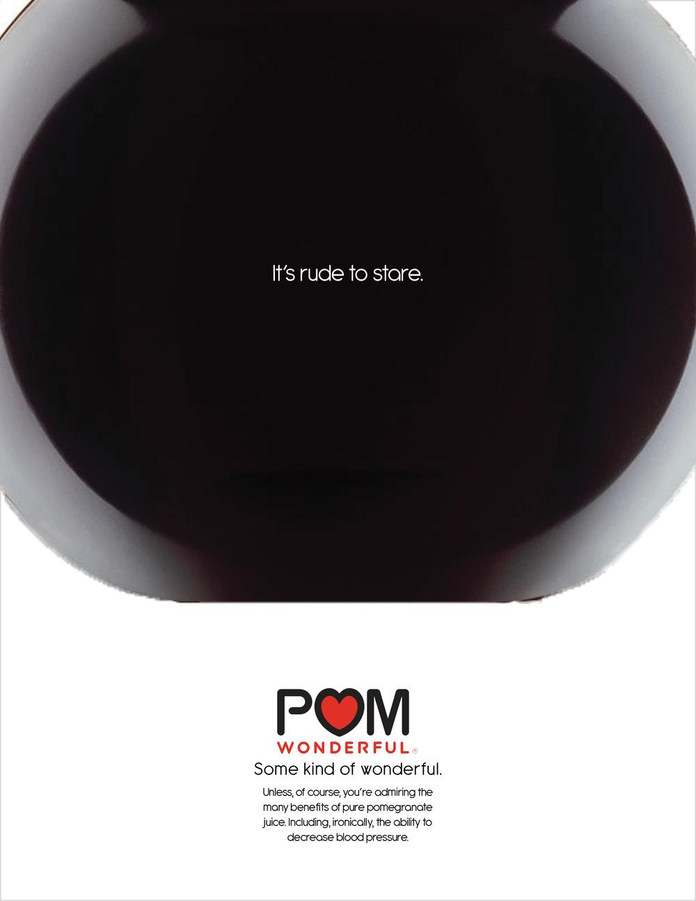 pom2.png