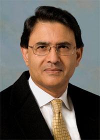 ShafiqKhan.jpg