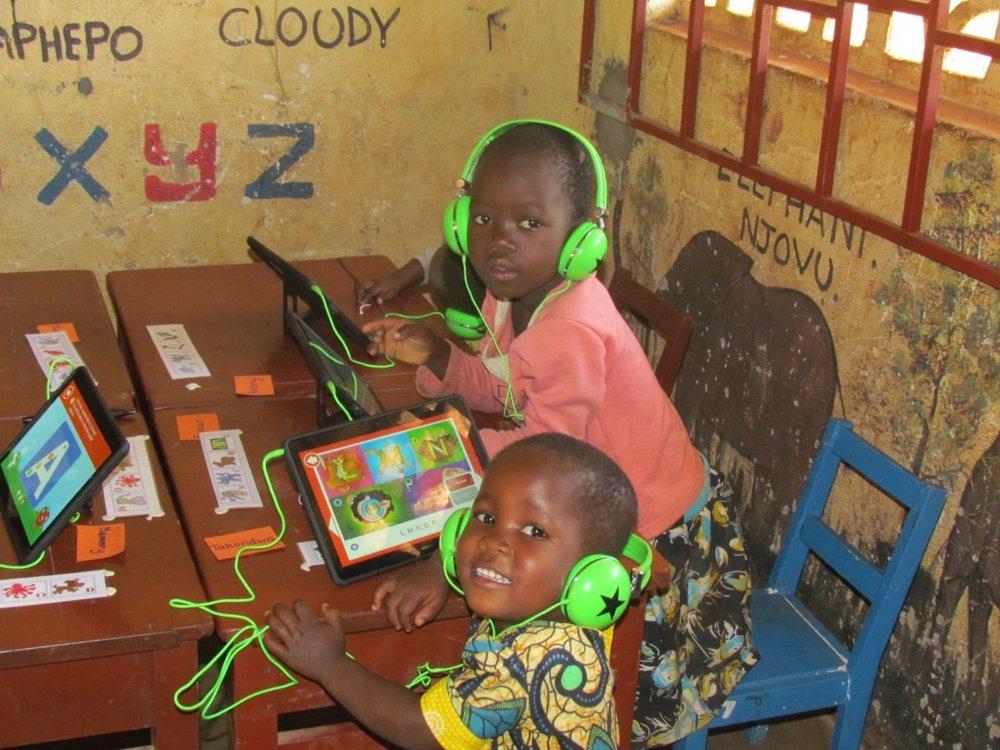 Teach the World Malawi Program 4.JPG