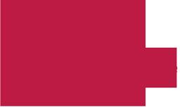 GNSI_Red-Logo_w_nam256.png