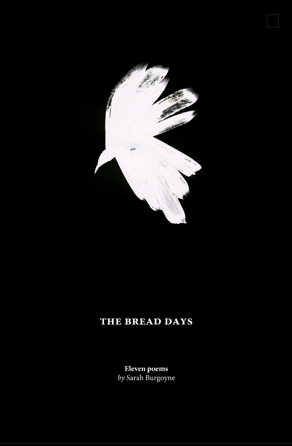 The Bread Days