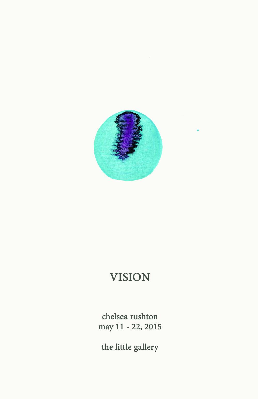 vision poster.jpg