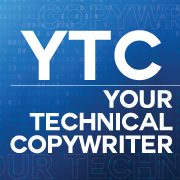 Your Technical Copywriter