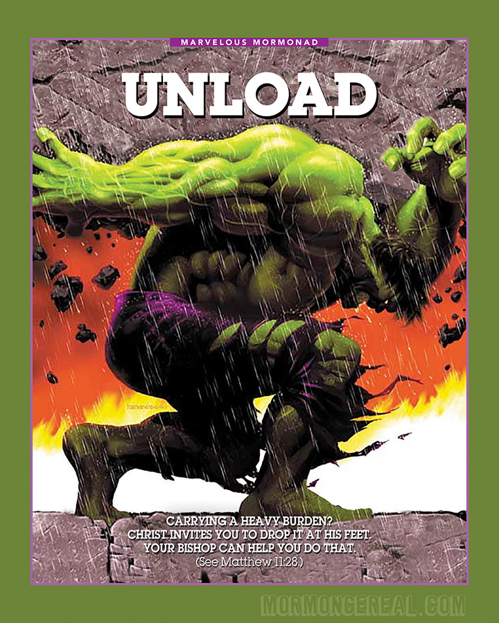 Marvel art used Incredible Hulk (1999 2nd Series) #34 by Kaare Andrews
