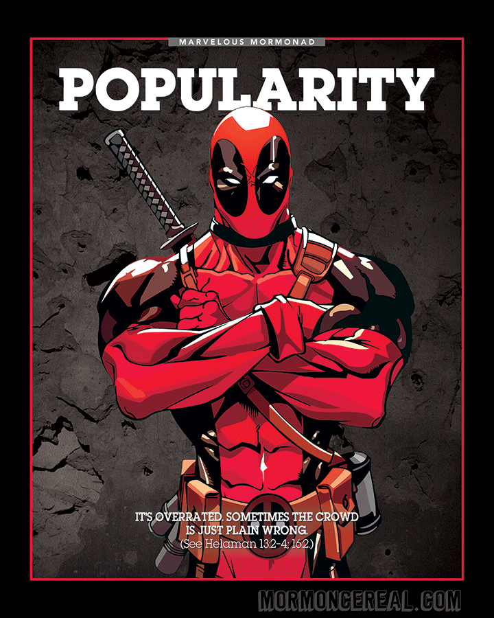 Marvel art used Deadpool (2008 2nd Series) #4 by Carlo Barberi