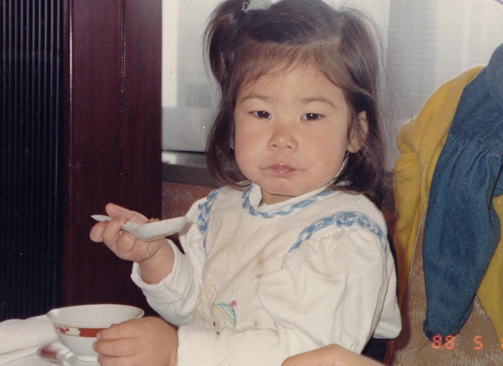baby iris.jpg