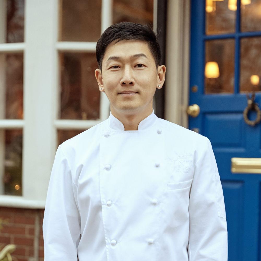 Chef Yo_Mikey Asanin_1 (2).jpg