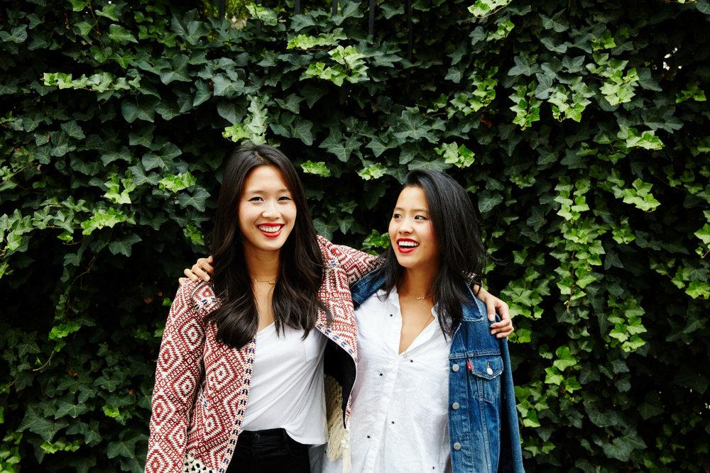Hannah + Marian Cheng (Credit Nicole Franzen)(1).jpg
