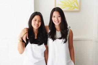 Hannah and Marian Cheng 3, please credit Nicole Franzen.jpg