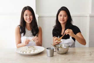 Hannah and Marian Cheng 1, please credit Nicole Franzen.jpg