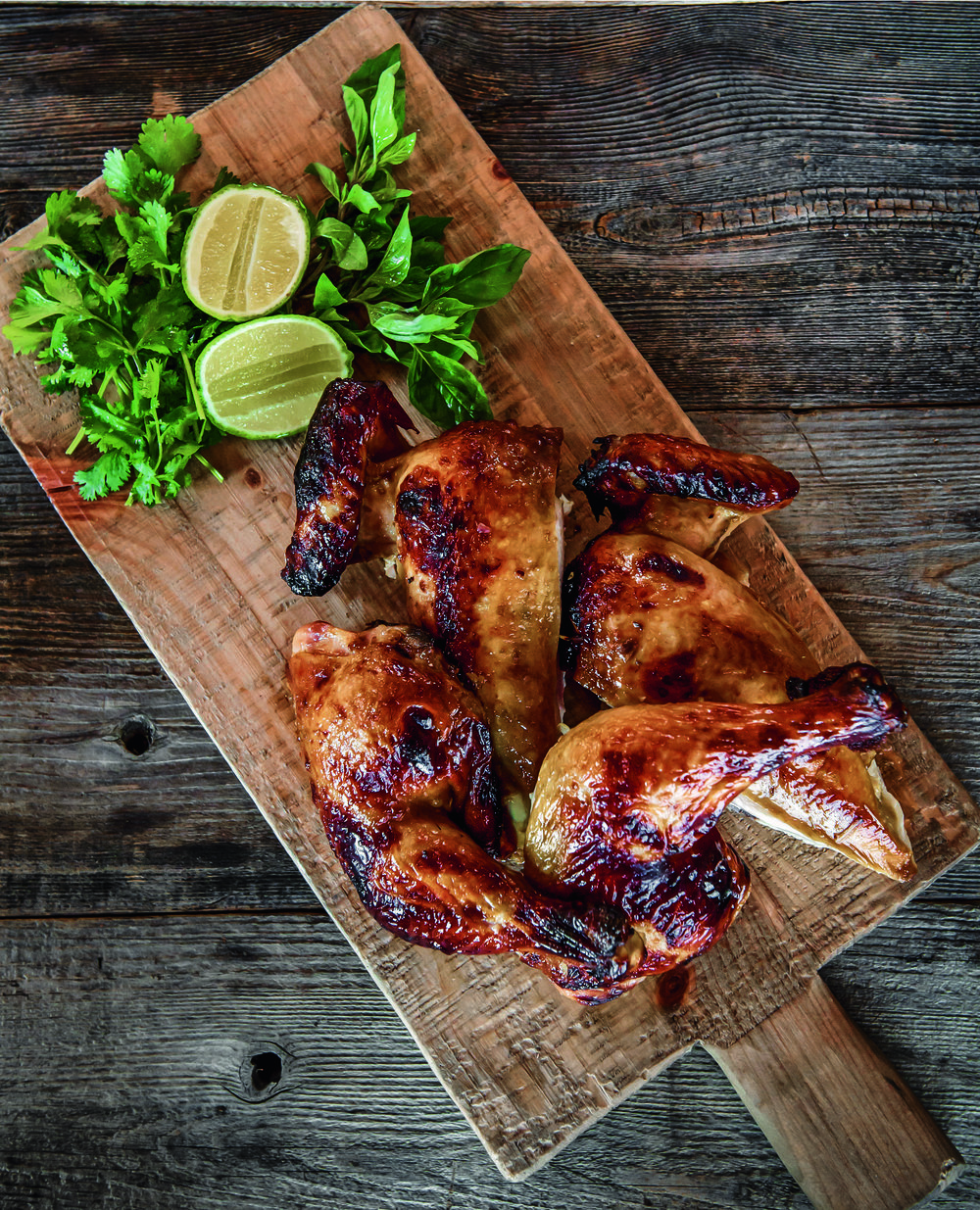 Thai BBQ Chicken (1).jpg