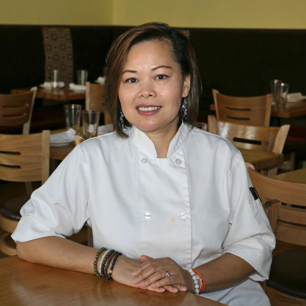 Chef Seng Portrait - Jai Williams low res (1).jpg