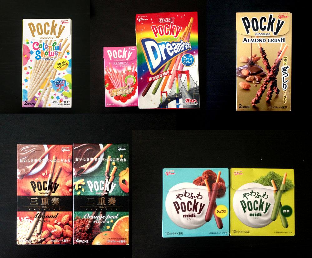 pocky flavors.jpg