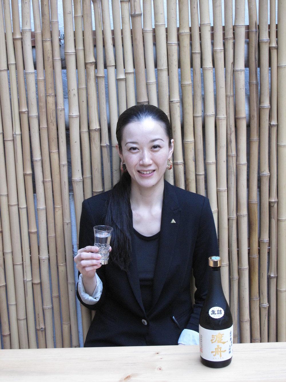 Ayuchi (2).JPG