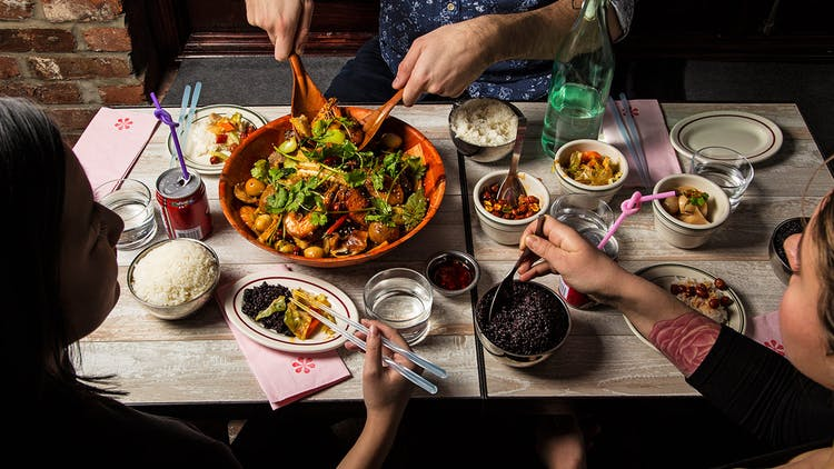 Featured-Article-Big-Dish-Hot-Pot-Amelie-Kang-Sichuan-Mala-Project-Recipes.jpg
