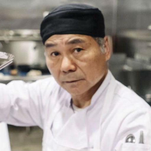 Chef Tang (by Jeenah Moon).jpg