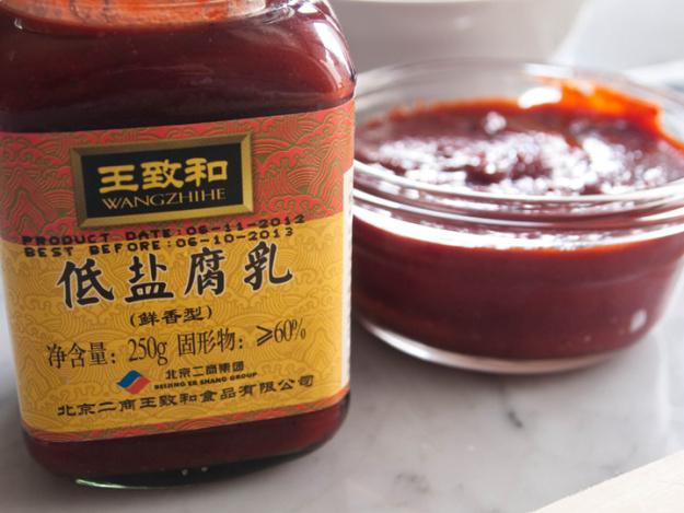 jian bing recipe 04.jpg