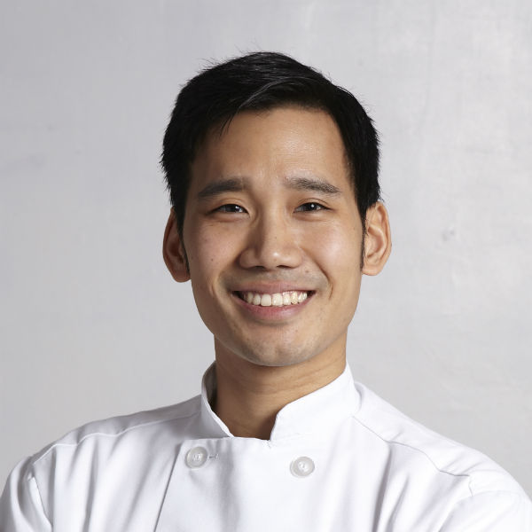 Chef Edward Headshot.jpg