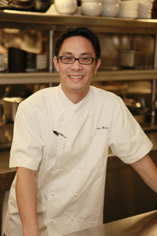 Doron Wong
