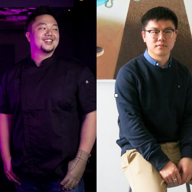 eric+sze+chao+wang+feast+meets+west.jpg