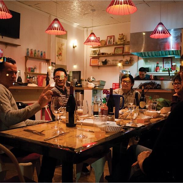 asian food mafia feast meets west.jpg
